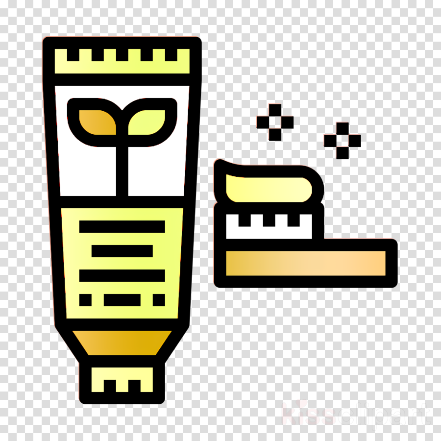 Alternative Medicine icon Toothpaste icon Toothbrush icon