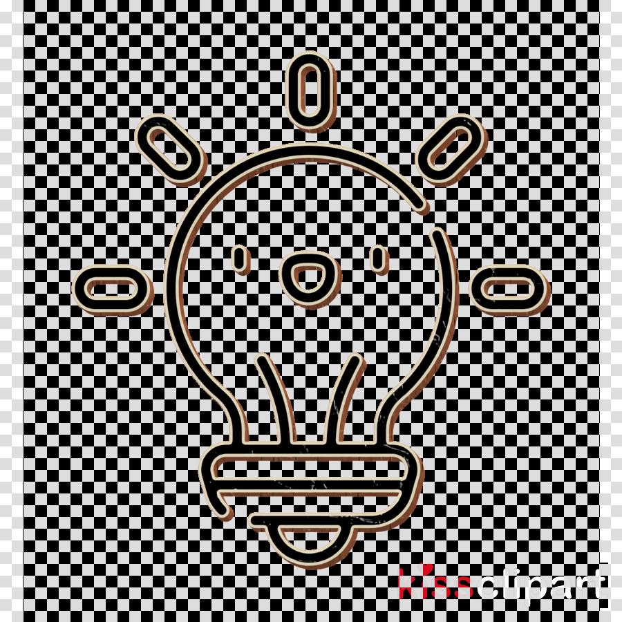 Learning icon Idea icon