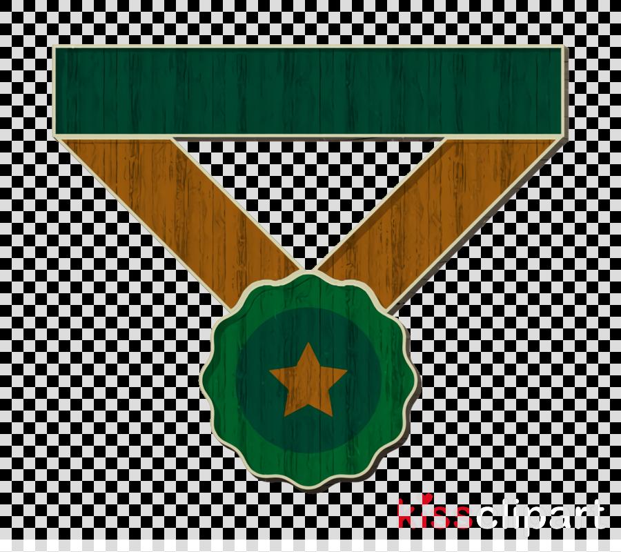 School icon Medal icon