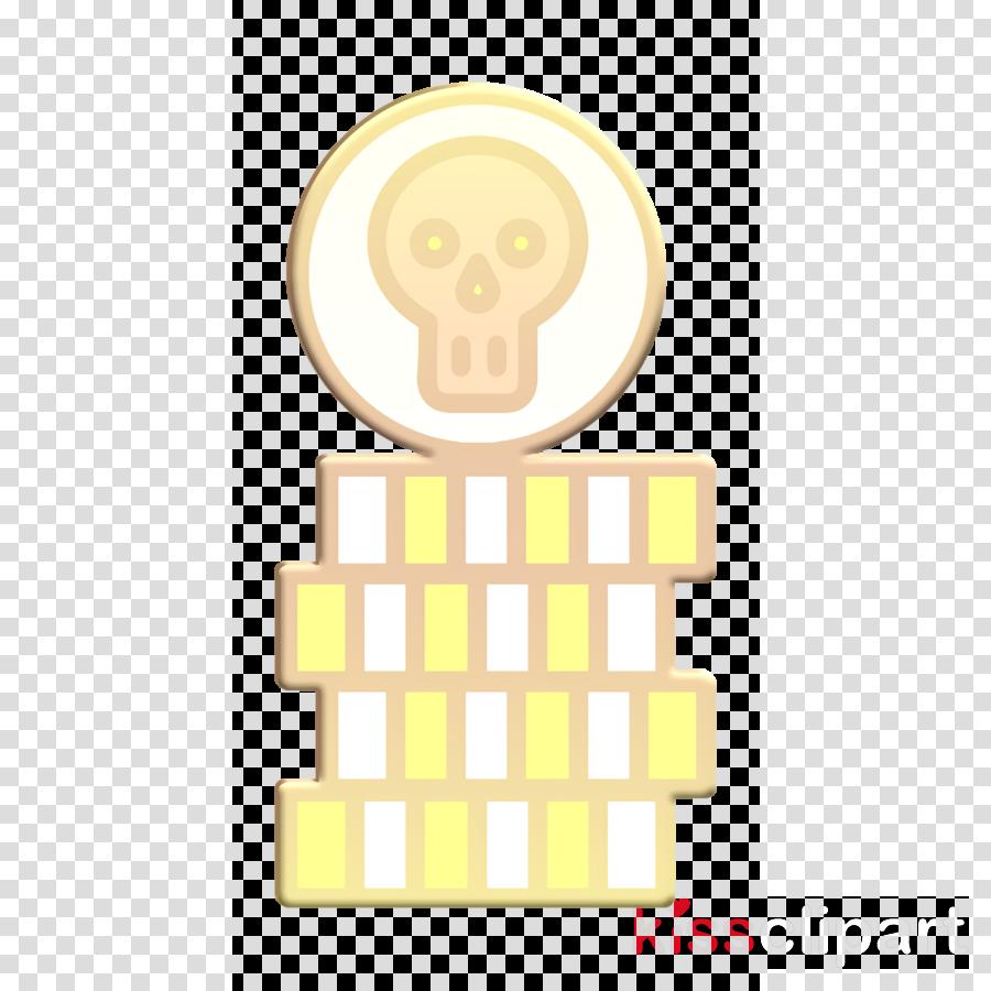 Cultures icon Coin icon Pirates icon