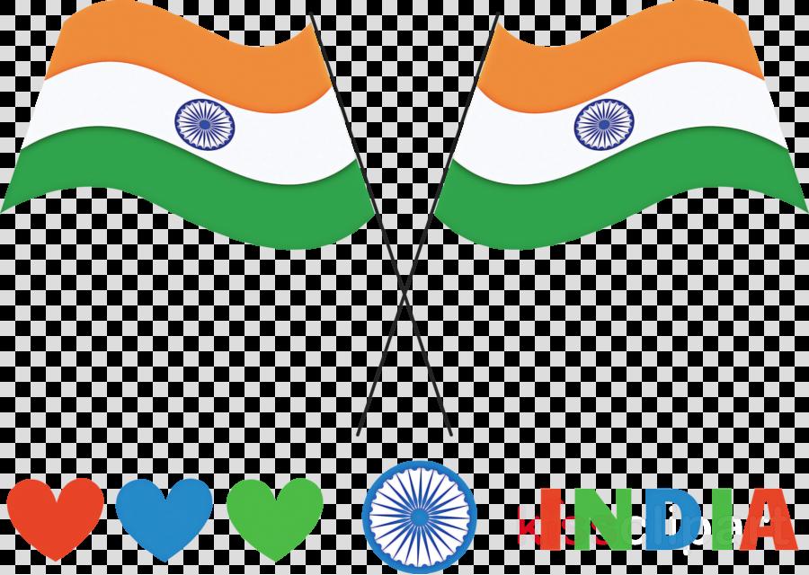India Republic Day India Flag 26 January