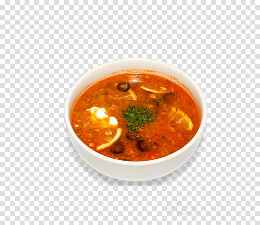 food dish cuisine soup curry