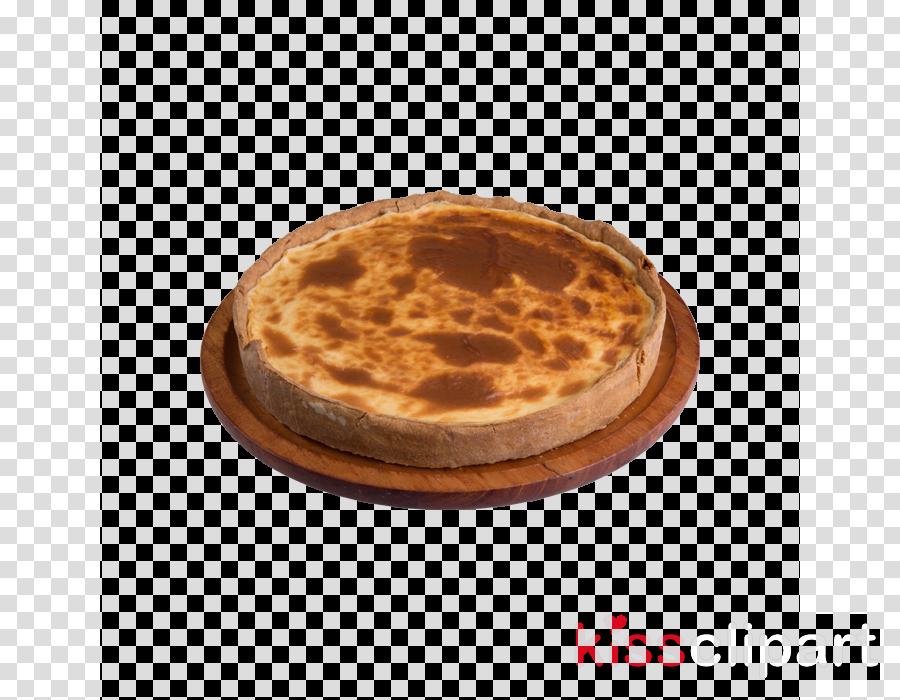 food cuisine dish dessert baked goods
