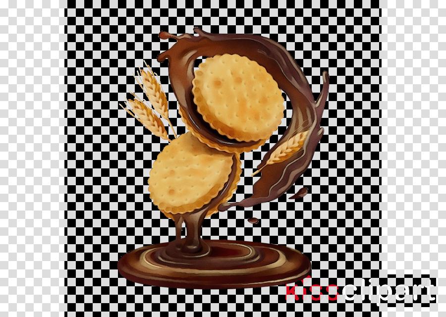 food dish sandwich cookies cuisine baked goods