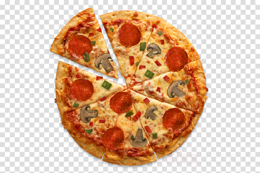 dish pizza food pizza cheese junk food