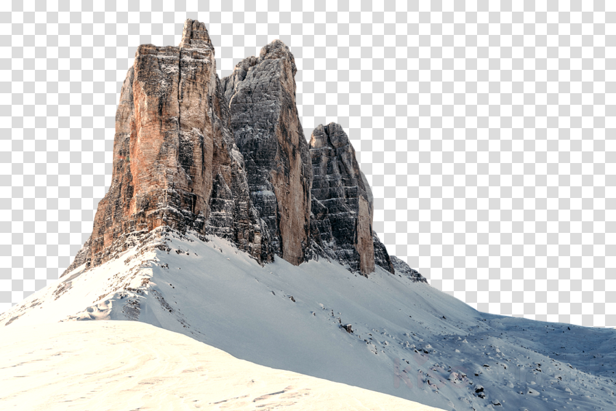 mountainous landforms mountain rock glacial landform geological phenomenon