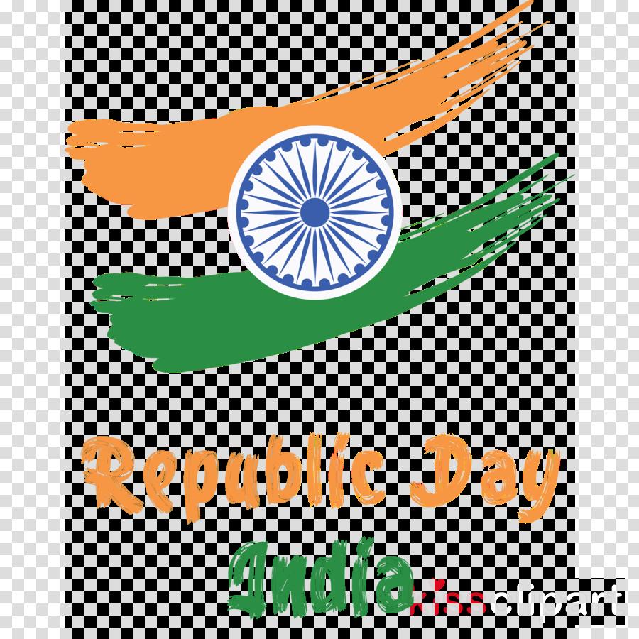 Happy India Republic Day India Republic Day 26 January