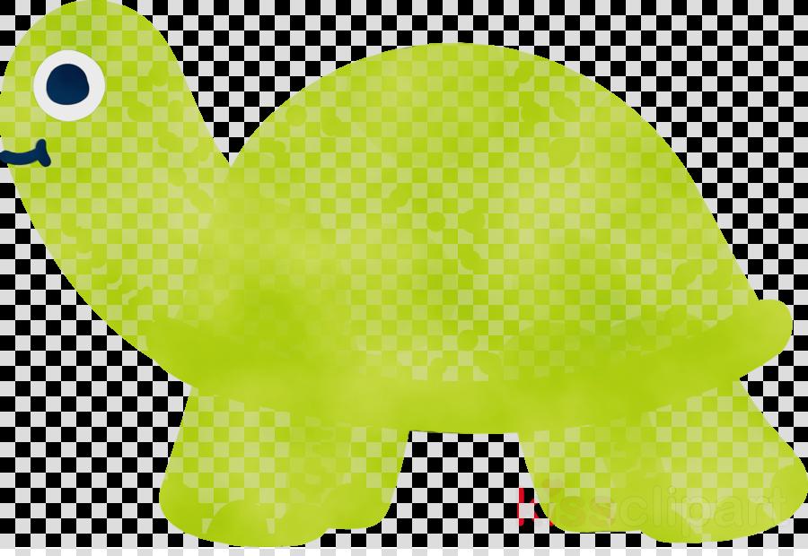 tortoise turtle green egg cup sea turtle