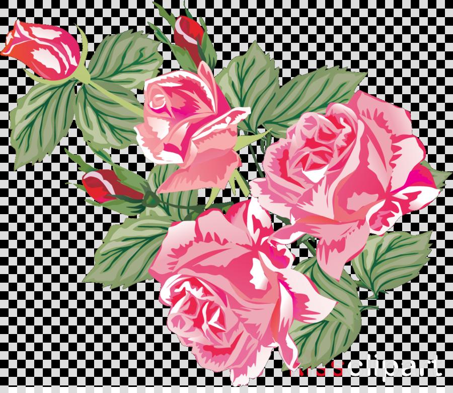 wedding flowers wedding floral rose