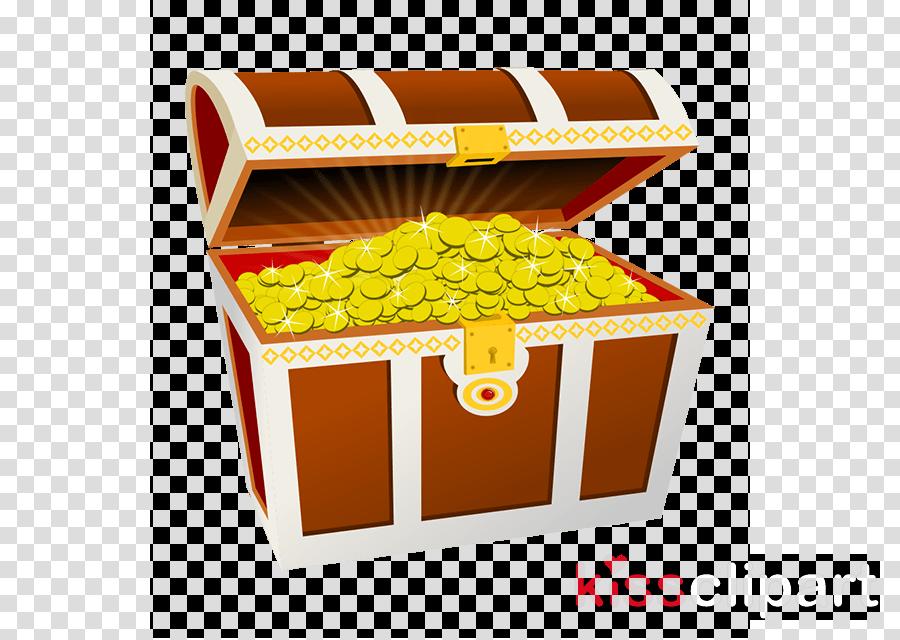 treasure snack food side dish lego
