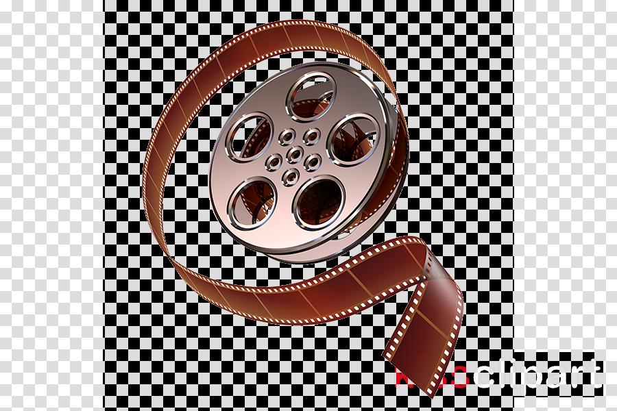 brown copper auto part metal automotive wheel system