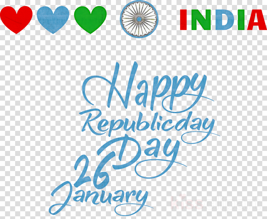Happy India Republic Day India Republic Day 26 January