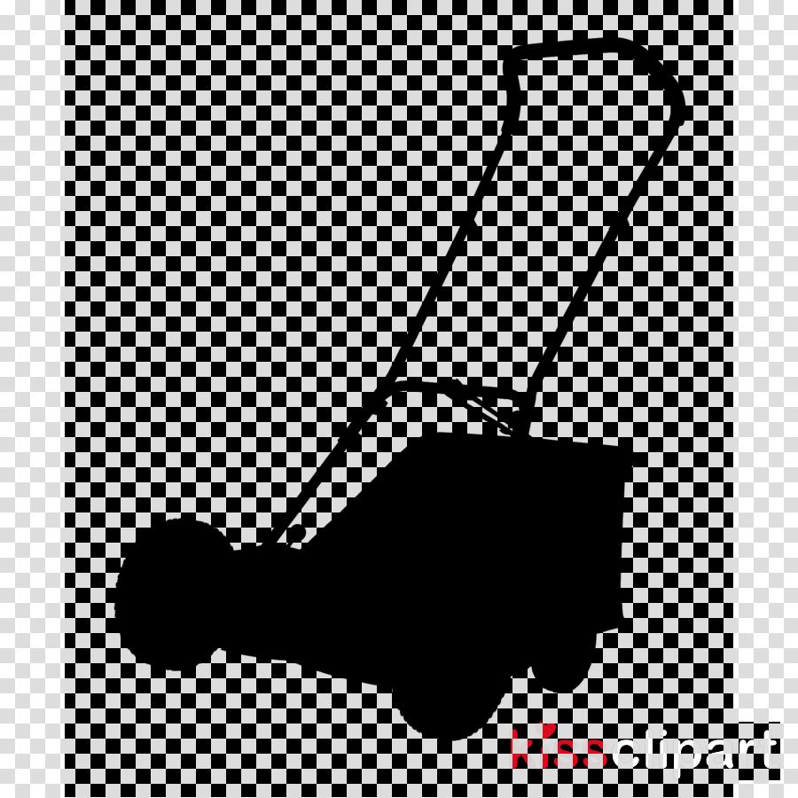 lawn mower mower walk-behind mower outdoor power equipment vehicle