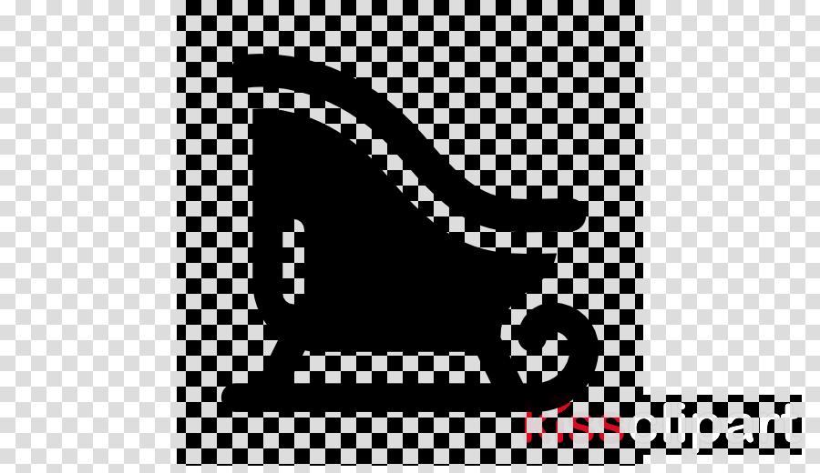 line font logo chair furniture