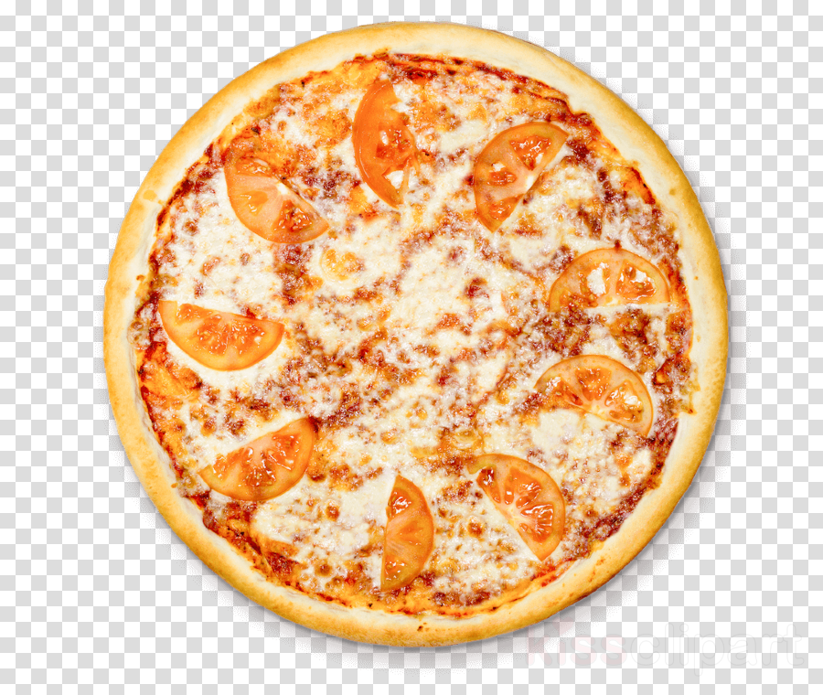 dish food cuisine pizza pizza cheese