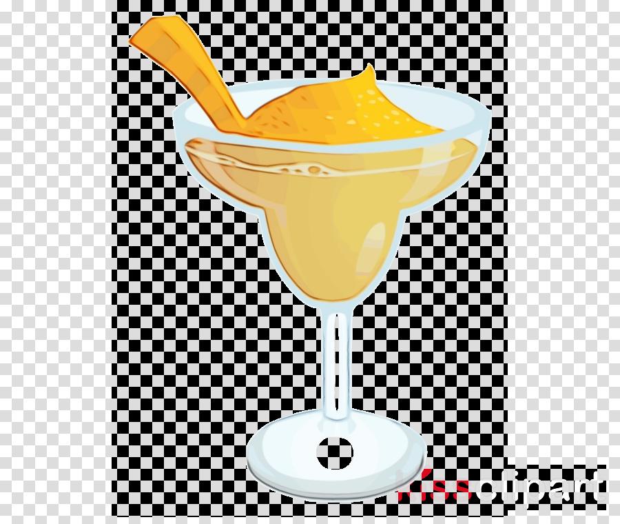 drink food cocktail garnish alcoholic beverage non-alcoholic beverage