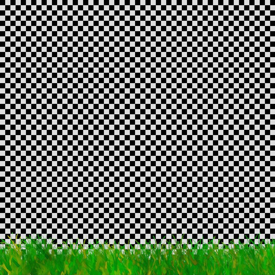 green grass grassland lawn natural environment