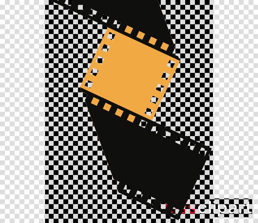 photographic film camera accessory cameras & optics negative