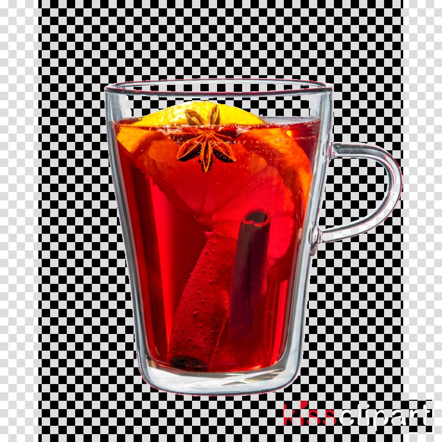drink drinkware grog glass mulled wine