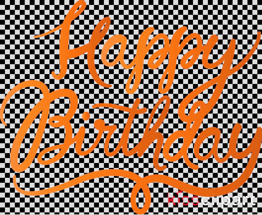 birthday calligraphy happy birthday calligraphy