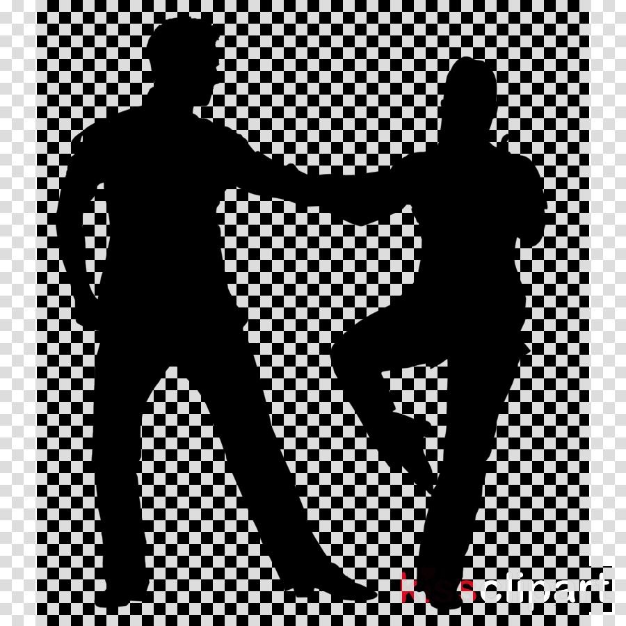 silhouette dance salsa dance ballroom dance swing