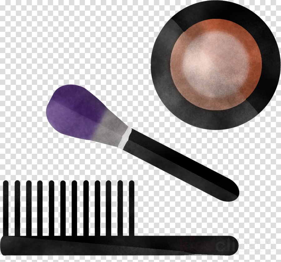 violet purple eye shadow cosmetics eye