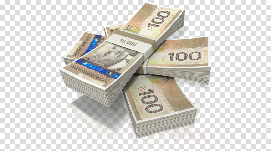 cash money currency banknote saving