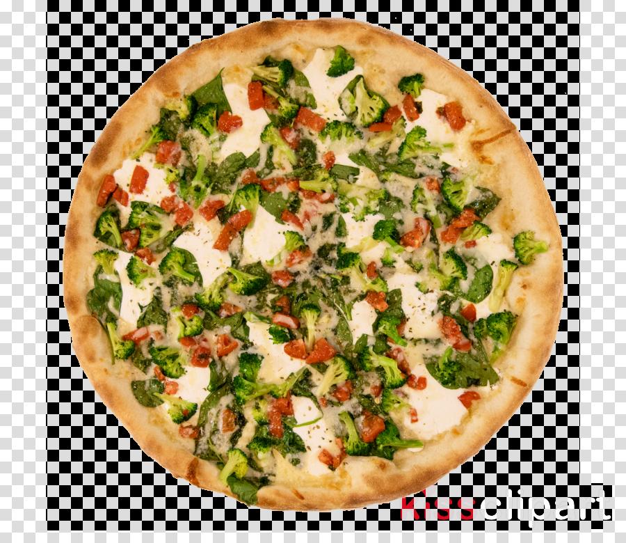 dish food pizza cuisine flatbread