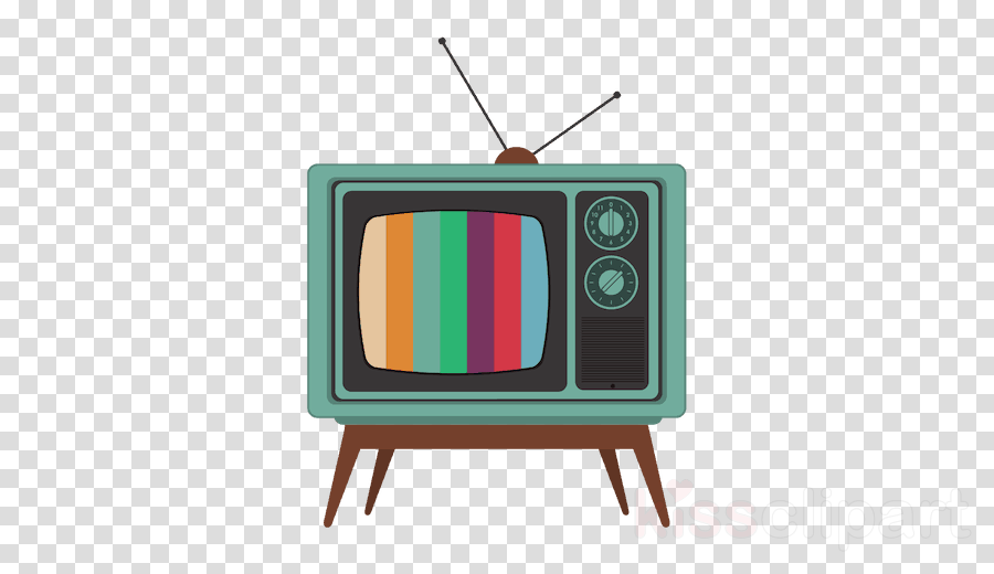 television set television media analog television rectangle