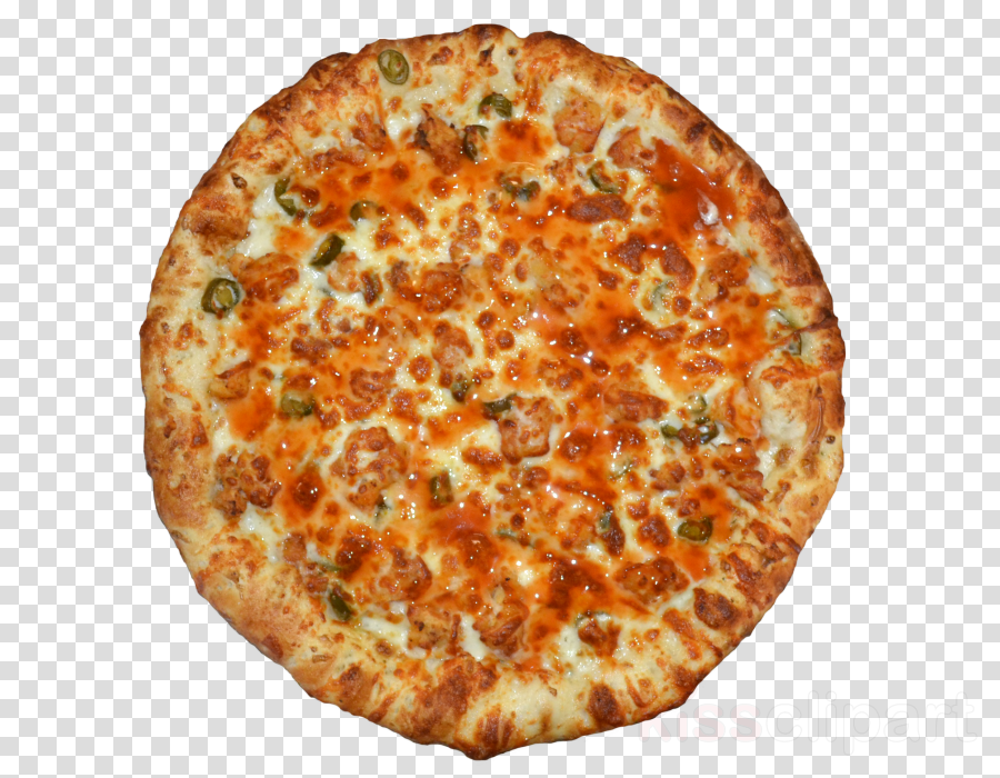 food dish pizza cheese cuisine pizza