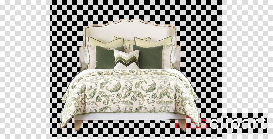 bedding furniture bed duvet cover duvet