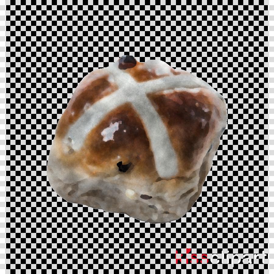 hot cross bun sweet rolls bun bread food