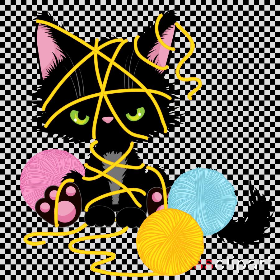 cat yellow small to medium-sized cats black cat tail