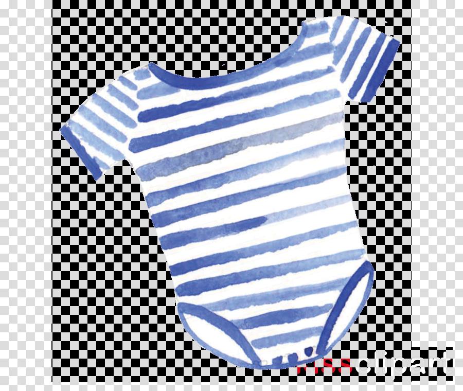 white blue clothing baby & toddler clothing t-shirt