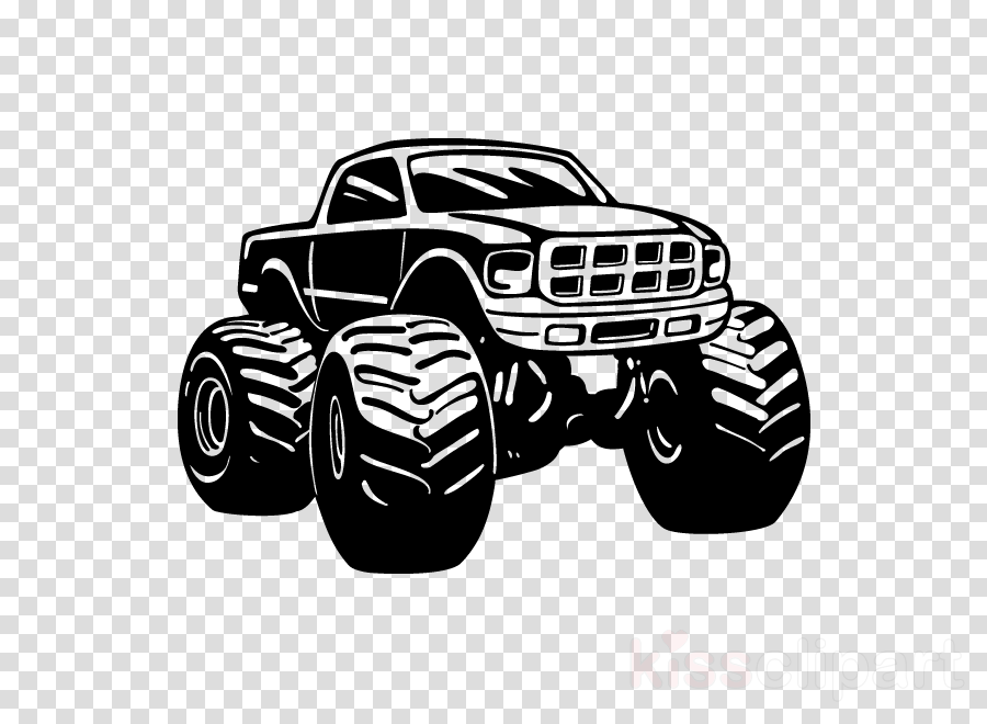monster truck vehicle car motorsport racing