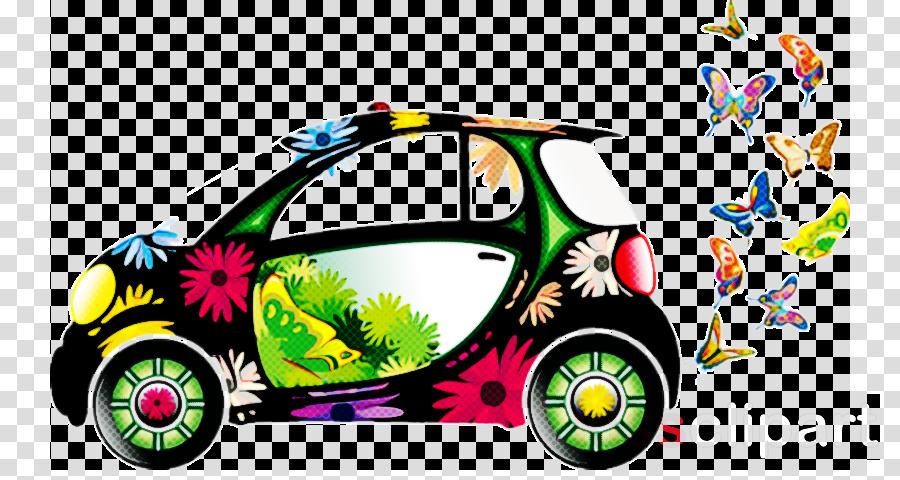 vehicle model car car toy vehicle vehicle door