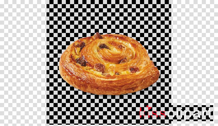 food cuisine viennoiserie baked goods dish