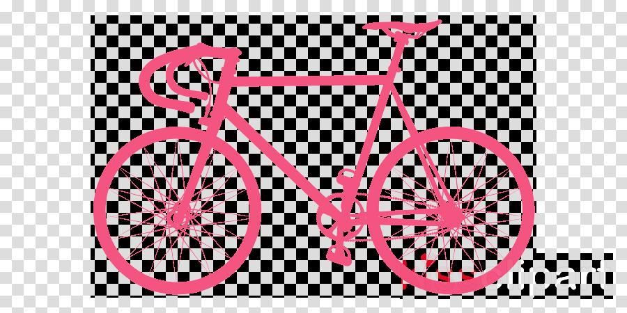 bicycle wheel bicycle part bicycle tire bicycle frame bicycle