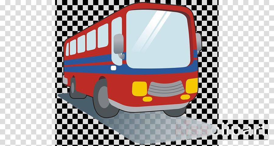 transport vehicle public transport cartoon rolling stock
