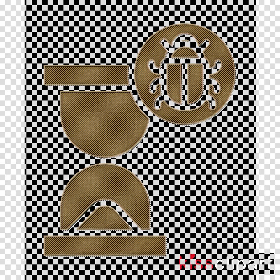 Hourglass icon Cyber icon Seo and web icon