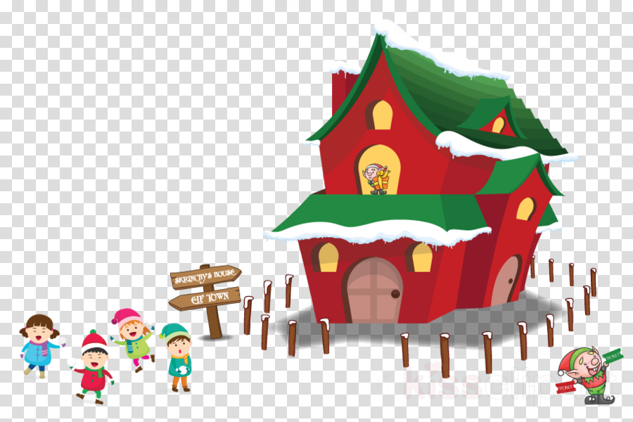 christmas house gingerbread interior design home