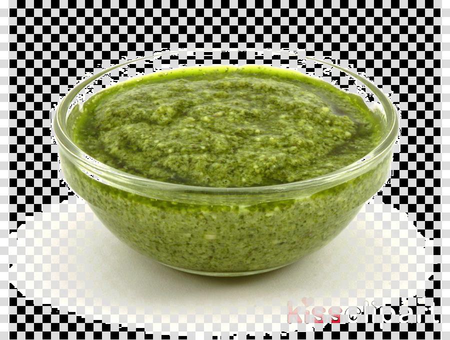 green sauce food pesto pistou ingredient