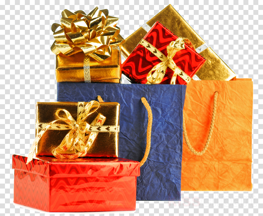 present hamper gift wrapping gift basket food