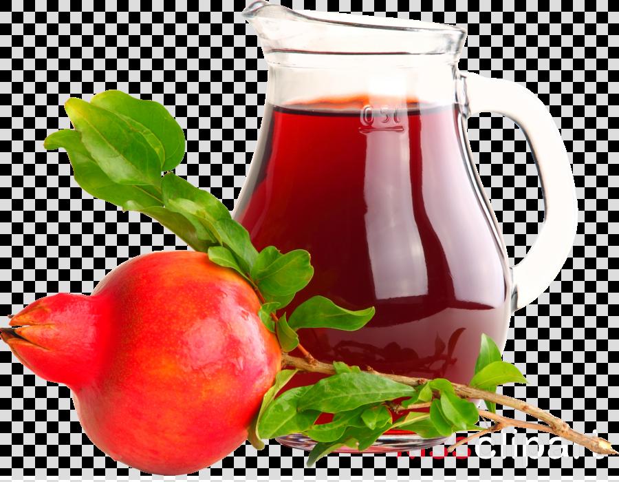 juice natural foods vegetable juice drink food