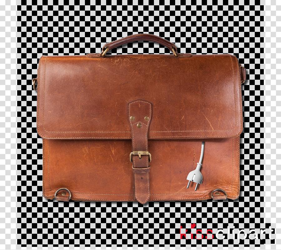 bag briefcase leather business bag handbag