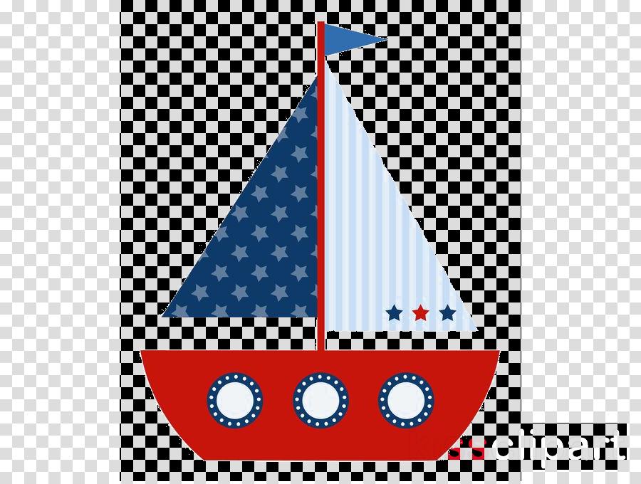sailboat flag sail boat vehicle