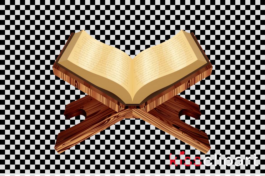 Open Book Ramadan ramadan kareem