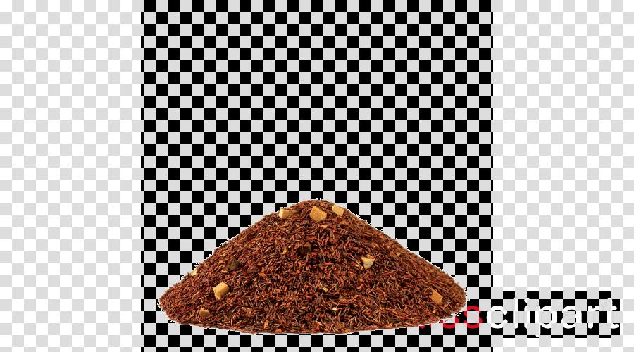 chili powder spice mix rooibos ras el hanout spice