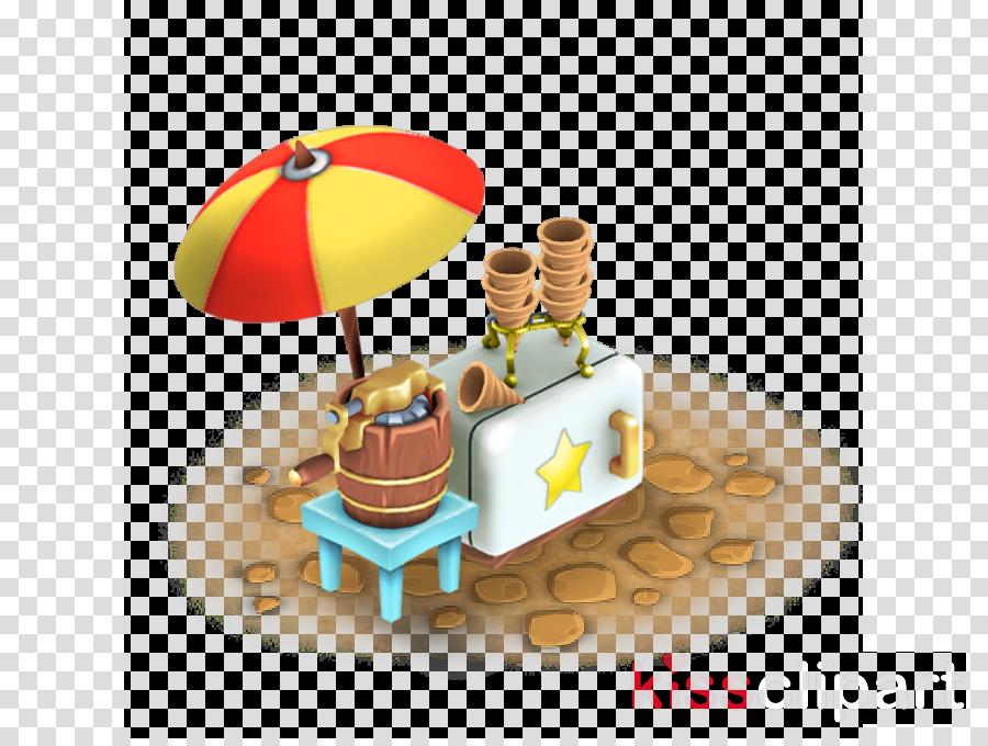 toy cartoon figurine playset vehicle