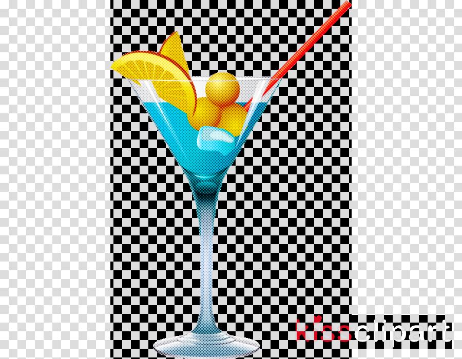 drink martini glass cocktail garnish cocktail alcoholic beverage